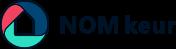 NOM Keur Logo
